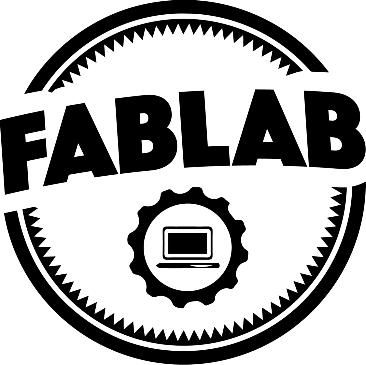 FABLAB_Ver2_Logo_2