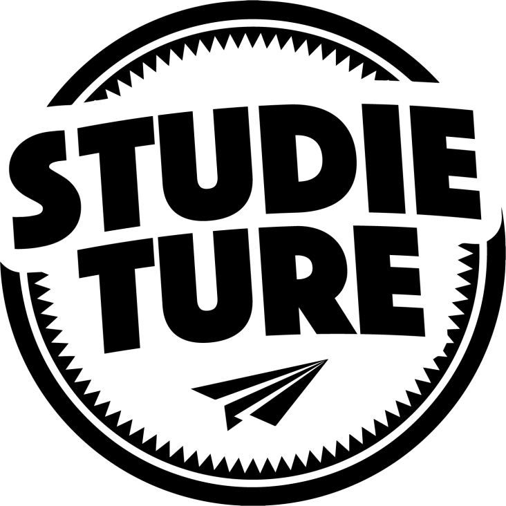 STUDIETURE_Ver2_Logo