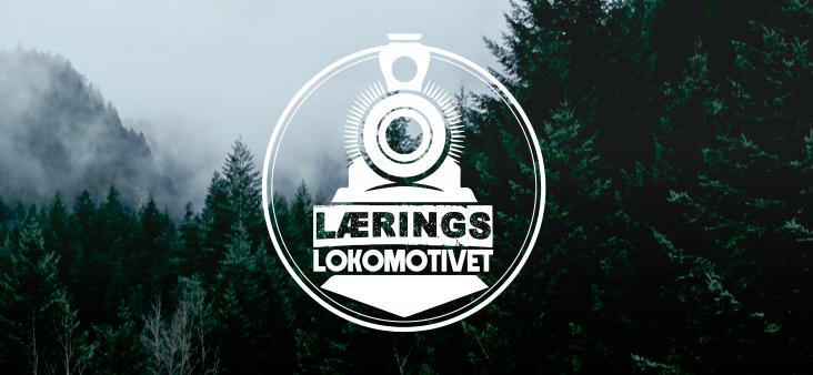 LL_Plakat_A2_CMYK_TRYK - kun loko og logo