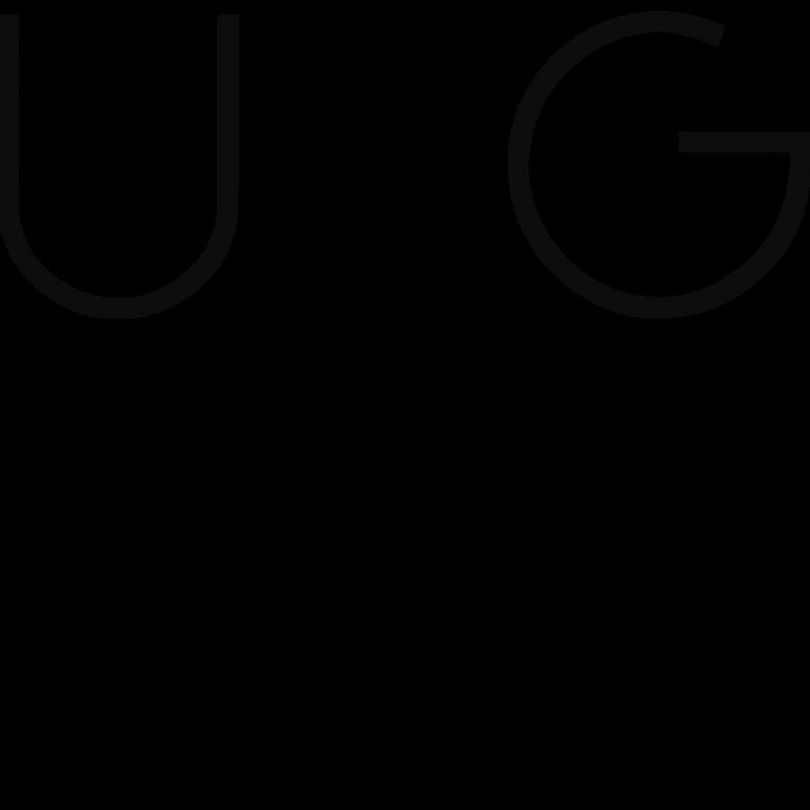 UngNu_Logo_SORT_02_u-su