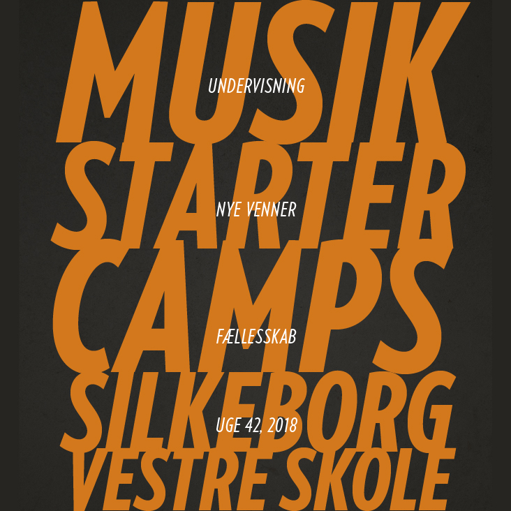 Musikstarter-plakatTegnebræt 1-100