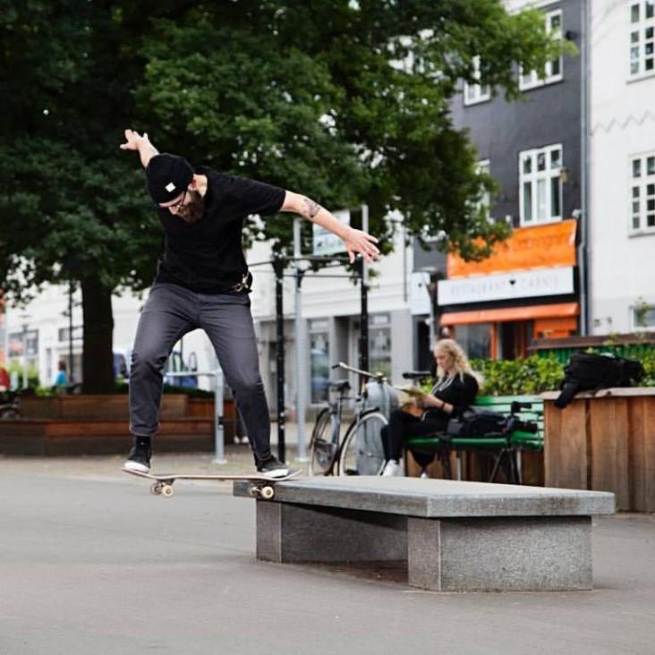 Skater Nick Dehn2