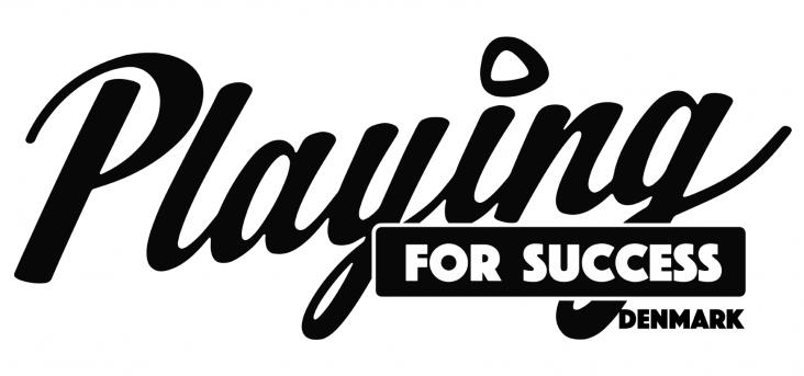 PlayingForSuccess_Logo_Udvikling_15_hvid-baggrund