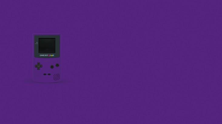 GameDevelopment_Wide