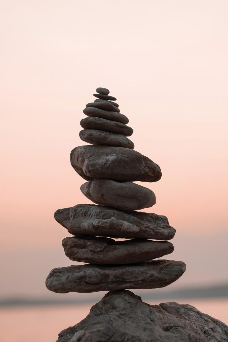 Balance_01