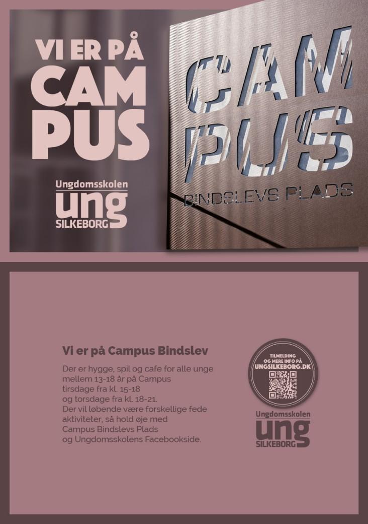 Campus_Dec2019_Postkort_Samlet_WEB