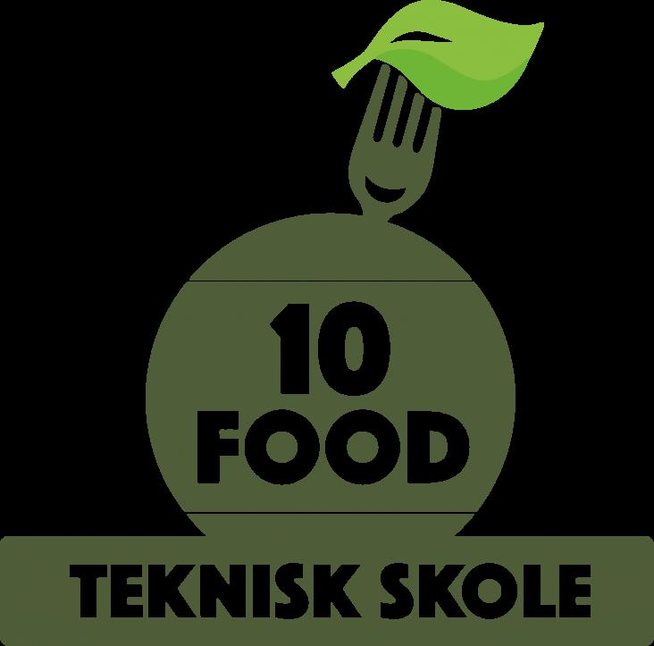10Food_Logo_Outlined_CMYK_01