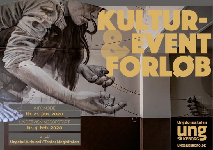 KulturOgEventforløb_