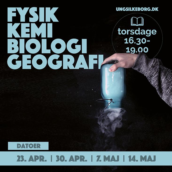 FysikKemiBiologiGeografi_Web_Ikon_732x732