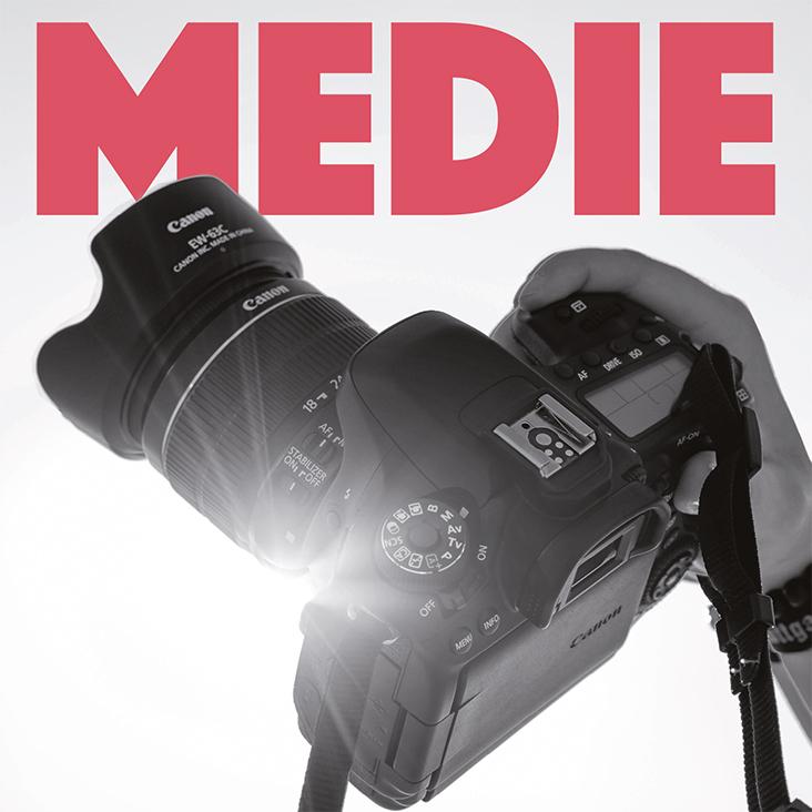 Medie_Web_Ikon_732x732_02