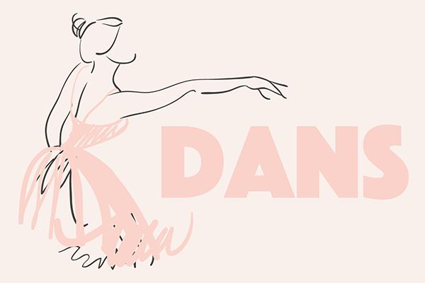 Dans_Ikon_600x400px_01