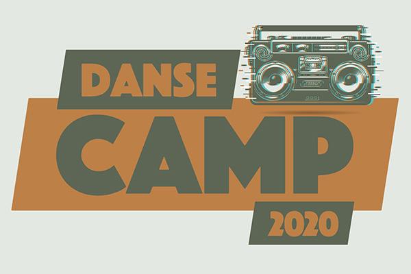 DanceCamp_Ikon_600x400px_01
