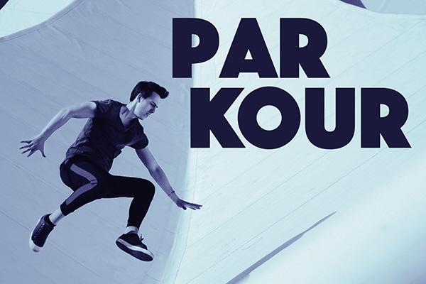 Parkour_Ikon_600x400px_01