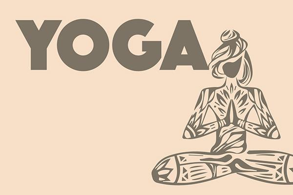Yoga_Ikon_600x400px_01