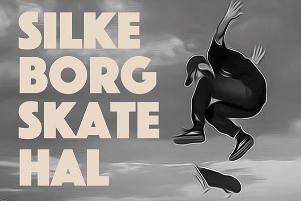 SilkeborgSkatehal_Ikon_600x400px_01