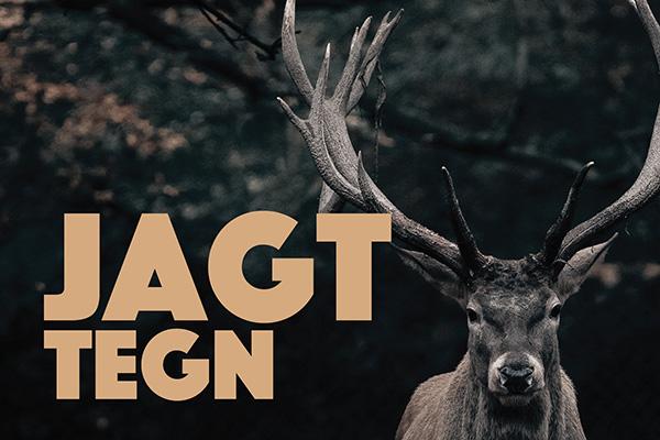Jagttegn_Ikon_600x400px_01