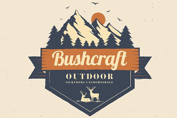 BushCraft_Ikon_600x400px_01