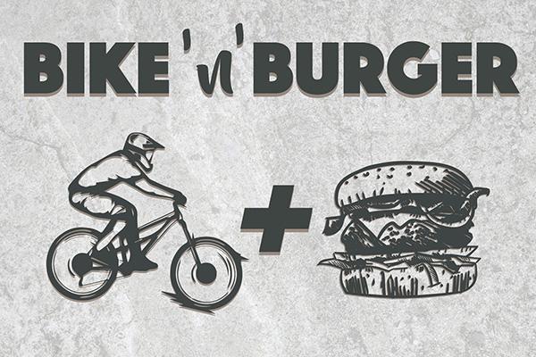 BikeNBurger_Ikon_600x400px_01