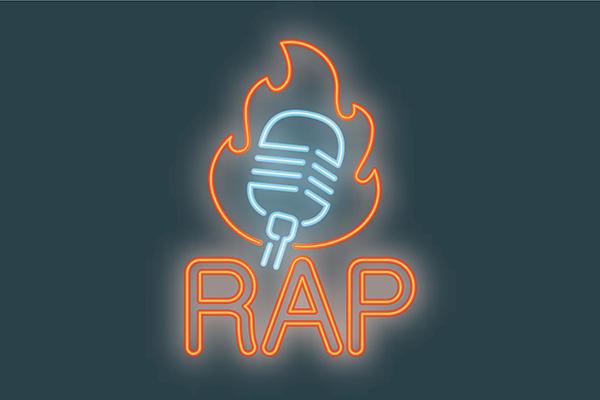 Rap_Ikon_600x400px_01