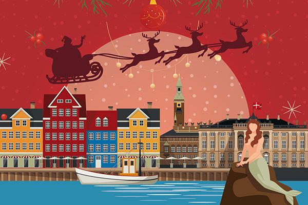 JuleturTilKøbenhavn_Ikon_600x400_01