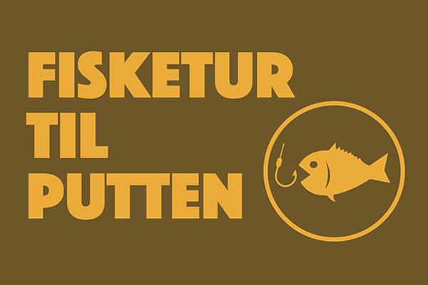 FisketurTilPutten_Ikon_600x400px_01