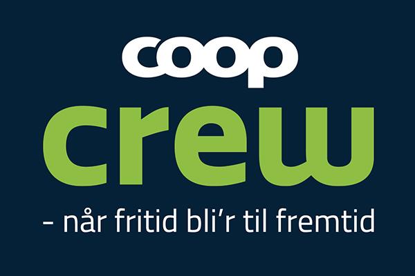 CoopCrew_Ikon_600x400px_Web
